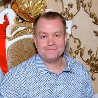 Евгений, 52 года, Рыбы, Краснодар