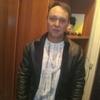 Руслан, 36, г.Шымкент (Чимкент)