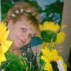 Наталья, 51, г.Ставрополь