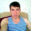 Maxsud, 27, г.Самарканд