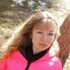 Наталья, 41, г.Полоцк