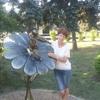 Ирина, 50, г.Славянск-на-Кубани