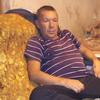 Roman, 39, Ryazan
