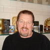 КОНСТАНТИН, 61, г.Полтава