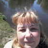 Наталия, 34, г.Котельники