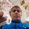Маркус, 30, г.Ангарск