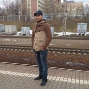 насим 34 Москва