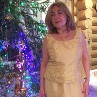 Ирина, 59 лет, Рак, Москва