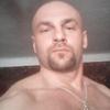 Сергій, 31, г.Жолква