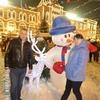 Евгеша-Толя, 35, г.Подольск