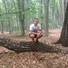 саша, 25, г.Могилев-Подольский
