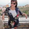 Наталия, 39, г.Алматы (Алма-Ата)