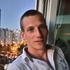 Денис, 26, г.Чашники