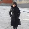 Регіна, 42, г.Хмельницкий