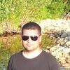 Sergey, 31, Qarshi