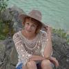 Галина, 53, г.Омск