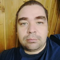 Сергей, 36 лет, Стрелец, Иркутск