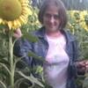 Ольга, 36, Бородянка