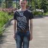 Максим, 31, г.Лысково