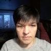 лена, 43, г.Рыбинск
