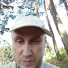 Evgeniy, 49, Lazarevskoye