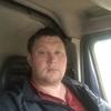 artem, 36, Syktyvkar