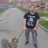 sergey, 32, г.Санкт-Петербург