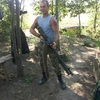 Жека, 28, г.Новоазовск