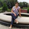 Элина, 41, г.Павлоград