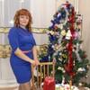 Надежда, 43, г.Усолье-Сибирское (Иркутская обл.)