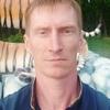 алексей, 42, г.Пластун
