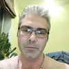 Maksim, 40, Lobnya