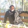 Рома, 39, г.Чистополь