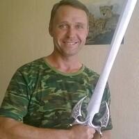 Віталий, 42 года, Дева, Актобе