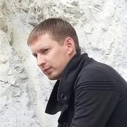 Кирилл 34 Смоленск