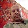 Дмитрий, 43, г.Липецк