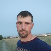 Ingvarr12 34 Волгоград