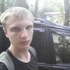 Костя, 23, г.Рогачев