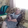 Татьяна, 59, г.Баево