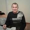 Volodya, 61, Ishimbay