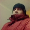 Александр, 45, г.Сосновоборск (Красноярский край)