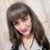 Лилия Водолазская, 34, г.Северодонецк