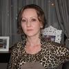 Светлана, 38, г.Кропоткин