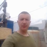 Алексей 37 Пенза