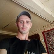 Денис 33 года (Овен) Навашино