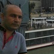 Deniz 41 Вильнюс