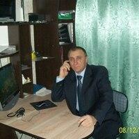 Александр, 50 лет, Близнецы, Ростов-на-Дону