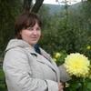 Анастасия, 32, г.Железногорск-Илимский