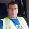Aleksandr, 41, Luchegorsk