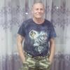 Юрий, 43, г.Краснодар